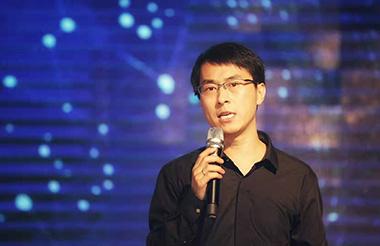 晋永丰棋牌打鱼游戏下载董事长左燕庆讲话