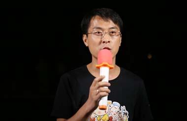晋永丰棋牌打鱼游戏下载董事长左燕庆致辞